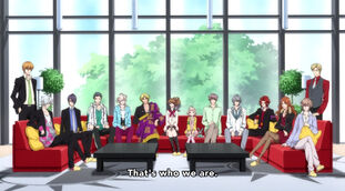 Brothers-conflict-ps