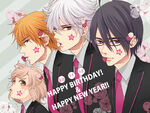 Brothers.Conflict.full.1518118