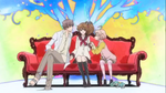 Brothers-Conflict-6-1