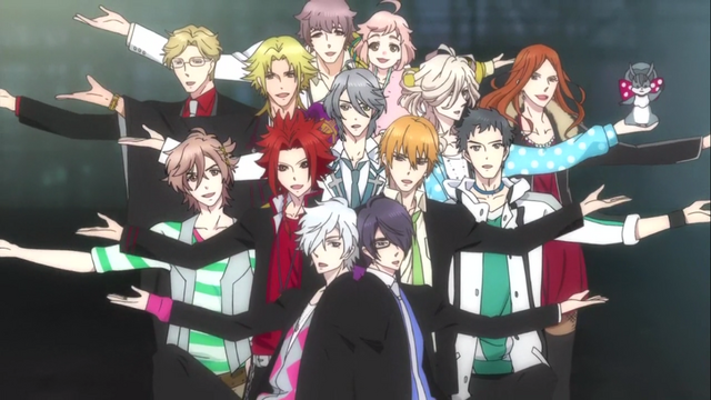 File:Brothers-Conflict-ED-1-4.png