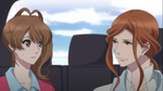 Brothers-Conflict-10-3