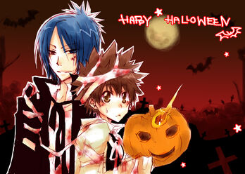 -Happy-Halloween-anime-35968340-1000-713