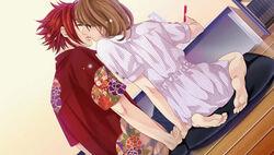 Yusuke07