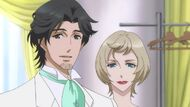 Horriblesubs-brothers-conflict-03-720p-mkv snapshot 14-32 2013-07-19 22-13-37