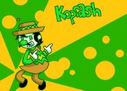 Koprash by g0atfac3-d63hlcl