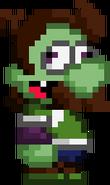Green derp reeoh (1)