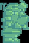 Bubble reeoh1 (1)