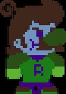 SDuckRight (2)