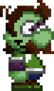 Green reeoh (1)