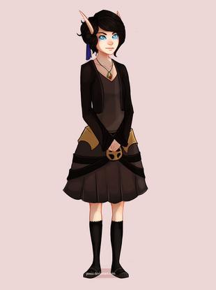 WinryREcolor3