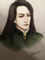 LuciusHigherblood1