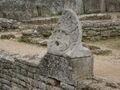 1280px-Roman fountain Glanum.jpg