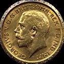 Britannique-collection-demi-souverain-or-investir-monnaie-piece-or-face