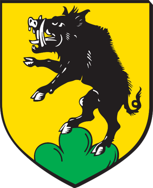 Ebersheim 67