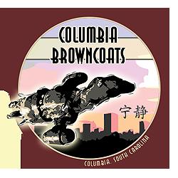 Columbiabc