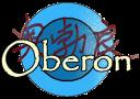 Oberonity PWP