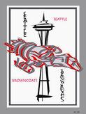 SeattleBC
