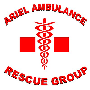 Aarg logo