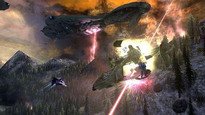 830px-Halo-Reach-Defiant-5