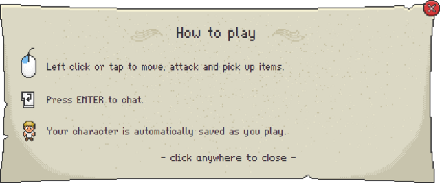 File:How to play.png