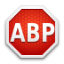 File:ABP.png