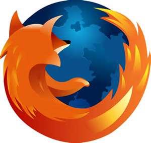 File:Firefox.jpeg