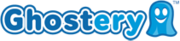 Ghostery-Logo-TM