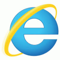 I.E Icon