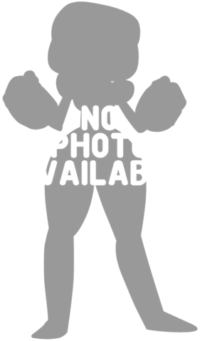 File:NoPhotoAvailable.PNG