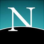Netscape 1st browser war