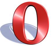 Previous opera logo
