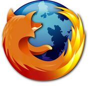 Mozilla-Firefox-Logo1