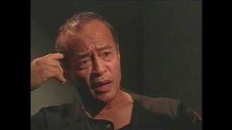 Dan Inosanto Talks about Bruce Lee