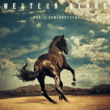 Western Stars (album)