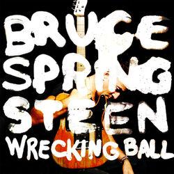 BRUCE WRECKING BALL 5x5 20120118 150631