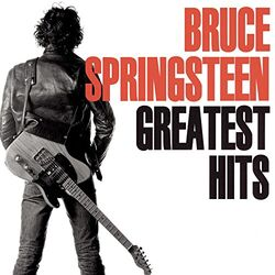 Greatest Hits 1995