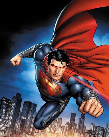 File:Man of steel superpowers by jprart-d5xdfz4.jpg