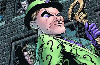 Batman-3-riddler-rumours-confirmed-420-75