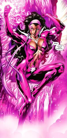 File:Fatality Star Sapphire.jpg