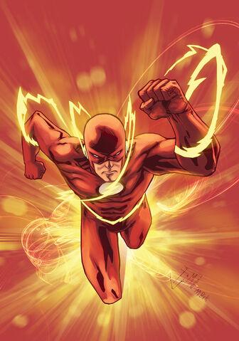 File:The flash by MBirkhofer.jpg