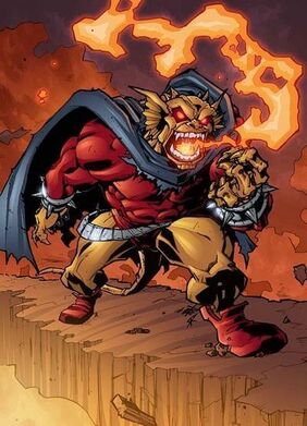 1346527-demon etrigan super