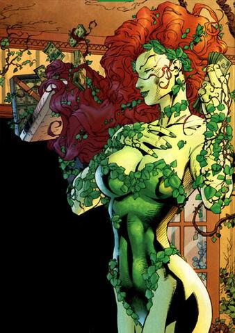 File:Poison-Ivy-batman-villains-9850172-422-598.jpg