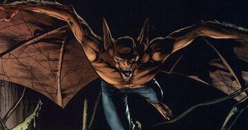 Batman-Arkham-City-Man-Bat