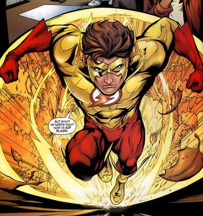 File:1460547-kid flash super.jpg