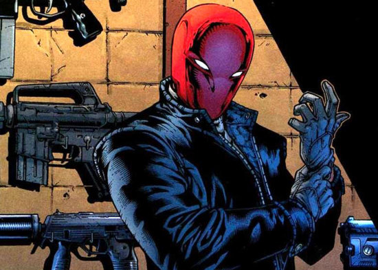 File:Redhood-550x.jpg