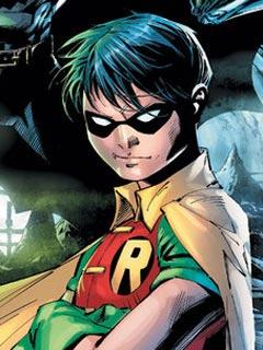 File:Robin-i.jpg