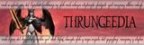 ThrungeediaTag thumb