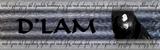 DlamTag1 thumb