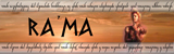 RamaTag thumb