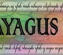 Deayagus